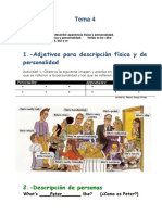Ingl-®s-1-Tema-4.pdf