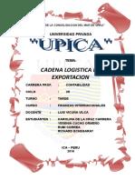 316452316-CADENA-LOGISTICA-DE-EXPORTACION-doc.doc