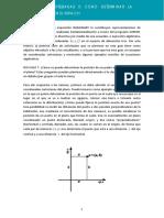 actividad-1-coordenadas.pdf