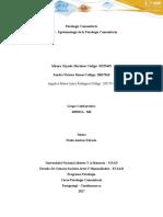341820027-Fase-II-Trabajo-Colaborativo-403022A-360-2.pdf