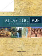 atlas-biblico.pdf