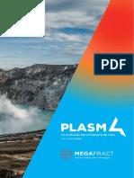 Megafract-diptico-web (1)