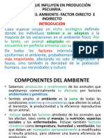 CLIMA-AMBIENTE.ppt