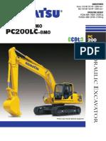 CATALOGO-PC200LC-8M0.pdf