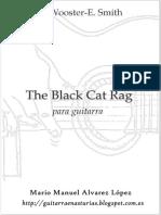 The Black Cat Rag.pdf