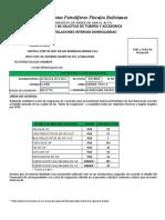FORM 38 Y SOL DE MATERIAL.xlsx