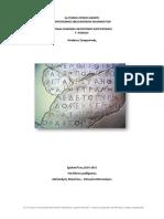 Arxaia_Grammar.pdf