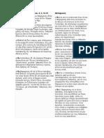 Ξενοφώντος-16-19.pdf