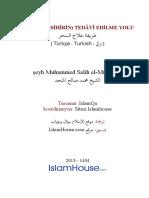 Tk Islam Qa 11290