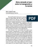 48864329.pdf