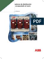 Transformadores+de+Distribucion+Tipo+Seco+VCC_2008_12_sp+Reduced.pdf