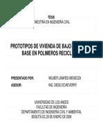 wilmer linares.pdf