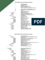 Método Del Código Procesal Civil y Comercial de La Provincia de Tucumán (IMPRIMIR A4 - DOBLE FAZ)