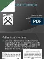Expo Estructural