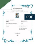 234929343 Formacion de La Cordillera de Los Andes