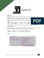 Sustantivo.pdf