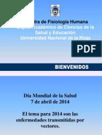 Homeostasis 2014.pptx