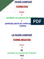 P.composé1.pdf
