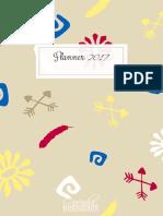 1 - Planner 2017 - Casinha Arrumada - Capas.pdf