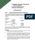 Universidad Nacional de Trujillo (1)