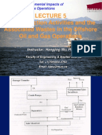 The Production Activities and the Offshore.pdf