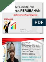 Implementasi Proyek Perubahan pim 3.pdf