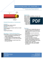 COPPER-BUILDING-WIRE-TYPE-THHNTHWN-21.pdf