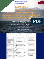 Drilling Waste Management, Environmental Regulations, Environmental Impact Assessment, amd Environmental risk assessment.pdf