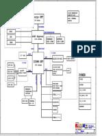 ASUS_UL50AT_REV2.0.pdf