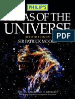Philip's Atlas of the Universe.pdf