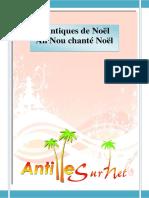 brochure.pdf