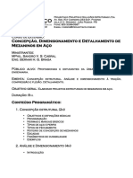 Conteúdo curso de extensao(mezaninos).pdf