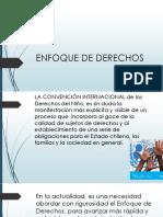 ENFOQUE DE DERECHOS clase 2.pptx