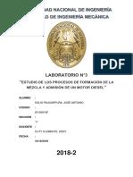 Informe 3 Mci Final