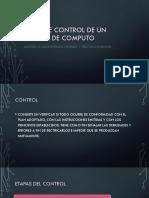Fases de control de un sistema de computo.pptx