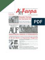 FARPA_22_1