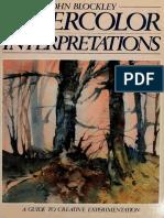 287768599-Watercolor-Interpretations.pdf