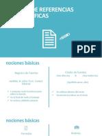 1.3. Sistema APA.pptx