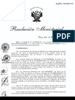 manuel de atencion.pdf