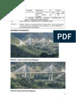 INFORME FOTOGRÁFICO-1.pdf