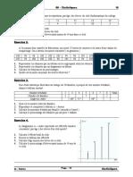 06-Statistiques-2