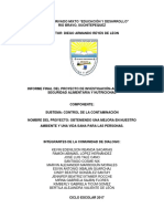 Informe Final 6to Pc (Autoguardado)