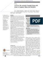 zenner2015.pdf