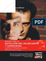 9. deteccion criminal.pdf