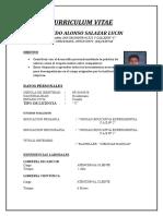 ORLANDO H.doc