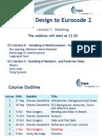 Lecture-7-Detailing-PHG-A1-Rev-10-2-Nov-16-Print.pptx