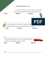 ficha_mat3