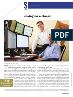 hawksbill_improving_classic-futures_mag_march_2011.pdf