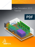 solidworks-flow-simulation-2012-tutorial (2).pdf