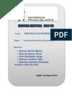 Proyecto de Inversion Easybus Final 02 06 2017